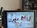 甘青宁安卓大屏10.2奇瑞瑞虎3导航一体机批发零售