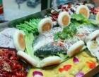 莽娃万州烤鱼 舌尖上的美味 都是傲娇的美食