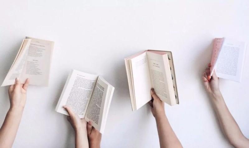 成人学历有哪些形式?绵阳哪里可以报成教?成教有哪些专业?