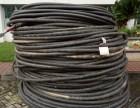 江门二手电缆回收电话 回收电缆公司电话是