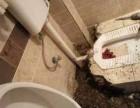 南昌老师傅专业水管维修 马桶维修 厕所漏水维修