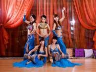 酒吧领舞钢管舞专业舞蹈培训包教会包分配