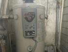 300平米天然气锅炉