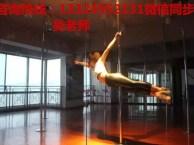 丽江专业舞蹈演出培训班