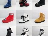 6元清仓低价鞋儿童地摊鞋,合肥杂款处理鞋童鞋