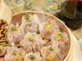 漳州港式点心批发 排骨 凤爪 干蒸虾饺