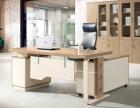 厂家直销定制各种隔断办公桌 会议桌 老板桌 免费设计尺寸