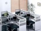 回收 办公家具 柜台货架 家用电器 家具 仓库积压