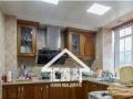 大宁山庄别墅出售豪华装修花园110平 地下室100平 露台.
