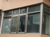 北京朝阳区安贞桥安装防盗门不锈钢防盗窗阳台防护栏断桥铝
