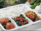 西安团体快餐外卖,会议餐 员工餐,单位食堂承包