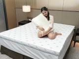 昆山Alan Bell泰国乳胶枕 乳胶床垫出售 代理招募合作