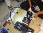 专业承接丽水光纤熔接 抢修 施工 测试 光缆焊接