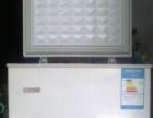 出售九成新双开门冰箱;洗衣机;空调等家用电器