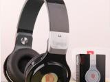 爆款耳机批发魔音头戴式耳机 魔音PRO旋转头戴式耳机 插线PRO