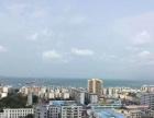 大东海 大东海南边海路 厂房 60平米