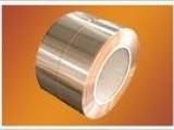 EFTEC-4铜合金