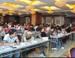 北京二级建造师 消防工程师培训班哪家好