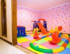 株洲安吉琳家庭式幼儿托管所(0-3岁)