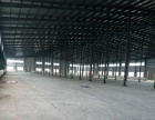 鹤山共和工业园内2栋单一层厂房,每栋4000平方