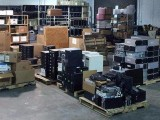 合肥及周边地区台式机公司笔记本回收