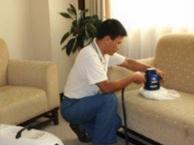 上海闵行专业布艺沙发清洗、皮革沙发座椅床垫窗帘清洗