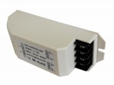 YH-411A  0/1-10V调光驱动器 1.7A恒流PWM驱