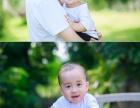 599元广州摄影师可上门可外景亲子照儿童摄影居家照