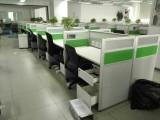 上海浦东金桥旧办公家具回收上海二手家具家电收购公司