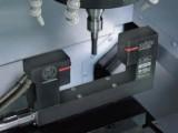 意大利马波斯MARPOSS非接触式对刀系统ML75P