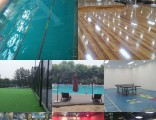 顺义朝阳京旺家园平西街天竺家园附近游泳健身