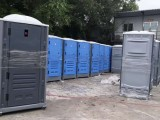 海口活动公厕移动厕所租赁