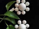 耐磨陶瓷球氧化鋁瓷球拋光球在球磨機中可研磨拋光使用