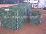厂家热销电镀锌电焊网片 建筑镀锌电焊网片