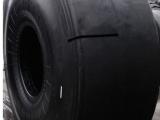 1400-24装载机压路机轮胎批发价全新