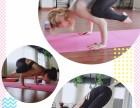 正位瑜伽TTC200密集教练班6月1日开班