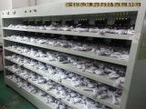 移动电源老化架 深圳移动电源老化测试 led驱动老化台