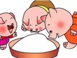 全国畜禽补钙促生长饲料级甲酸钙降低饲料系酸力预防仔猪腹泻