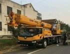 出租8---500吨吊车