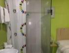 酒店式公寓1500元起 包水电网费 限时抢购