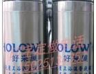 昆明保温杯,昆明玻璃泡茶杯按压弹压双压各种泡茶壶