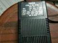 雅马哈原装进口变压器220V变110V100元