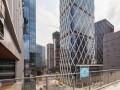 深圳创业投资大厦 物业出租 免中介费写字楼