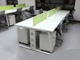 北京辦公家具批發老板桌會議桌工位桌定做出售