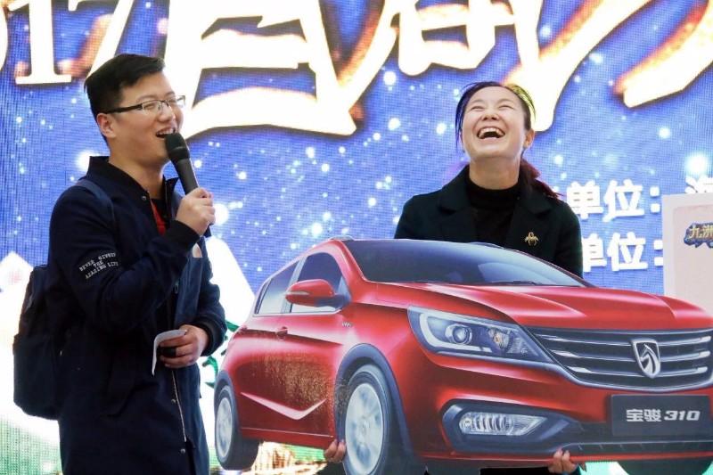 众娱工厂 手机电玩棋牌捕鱼斗牛游戏九洲盛世火爆招商