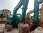 云南山河智能150挖掘机现货出售全国包送