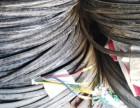 北京租赁电缆出租电缆过桥板配电箱