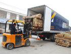 合肥德邦物流免费取货 行李包裹 家电家具 设备大件 车辆托运