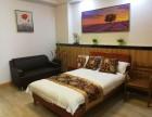 广州寿星城大型养老社区 寿星大厦养老院 免一次性购置费