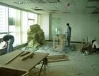 专业套房装修 工装 精装 店铺 办公室 写字楼 别墅装修